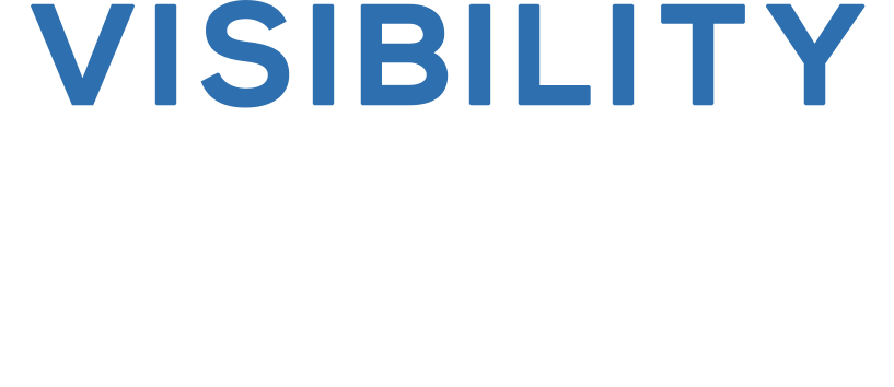 VISIBILITY_FOR_DISABILITY.png