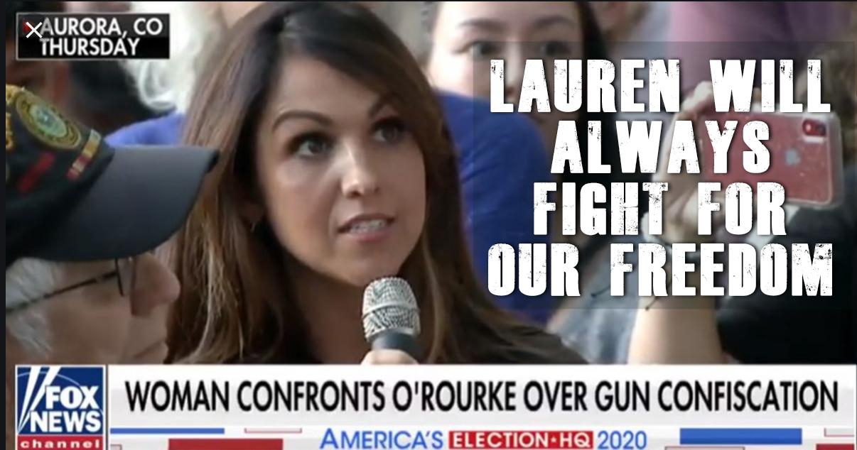 Lauren Fox Freedom Fighter.png