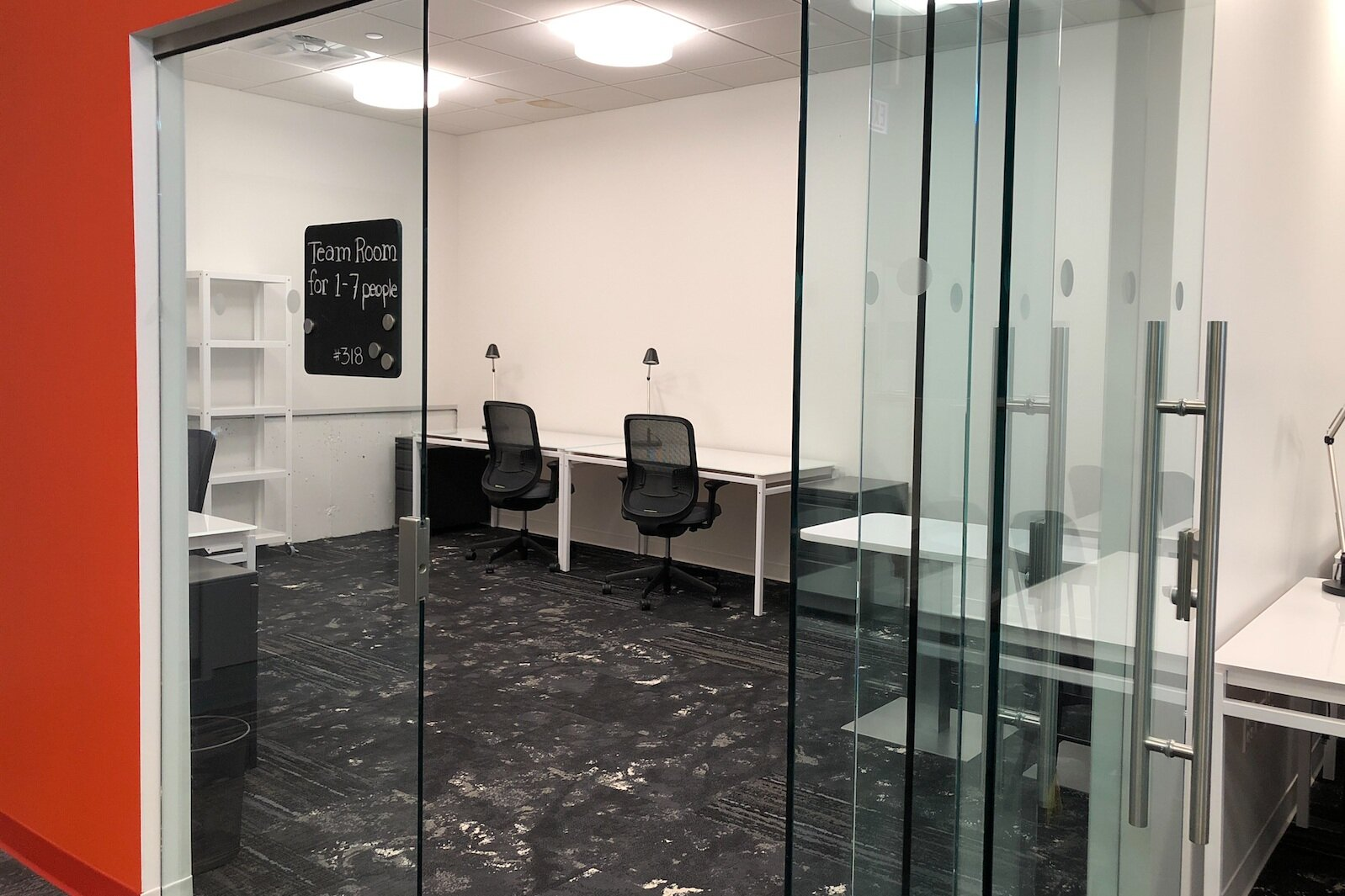 Arlington Heights Coworking Coworking Shared Space Office Space For Rent 25n Coworking
