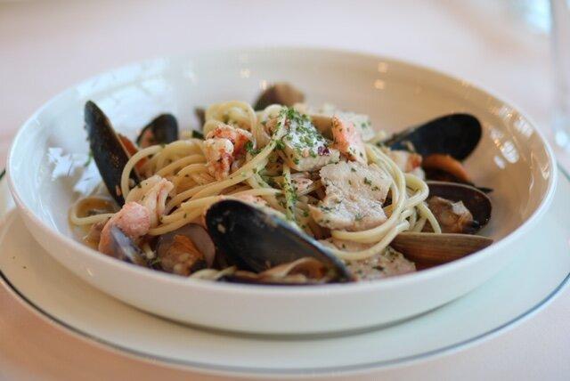 Slay Italian Kitchen