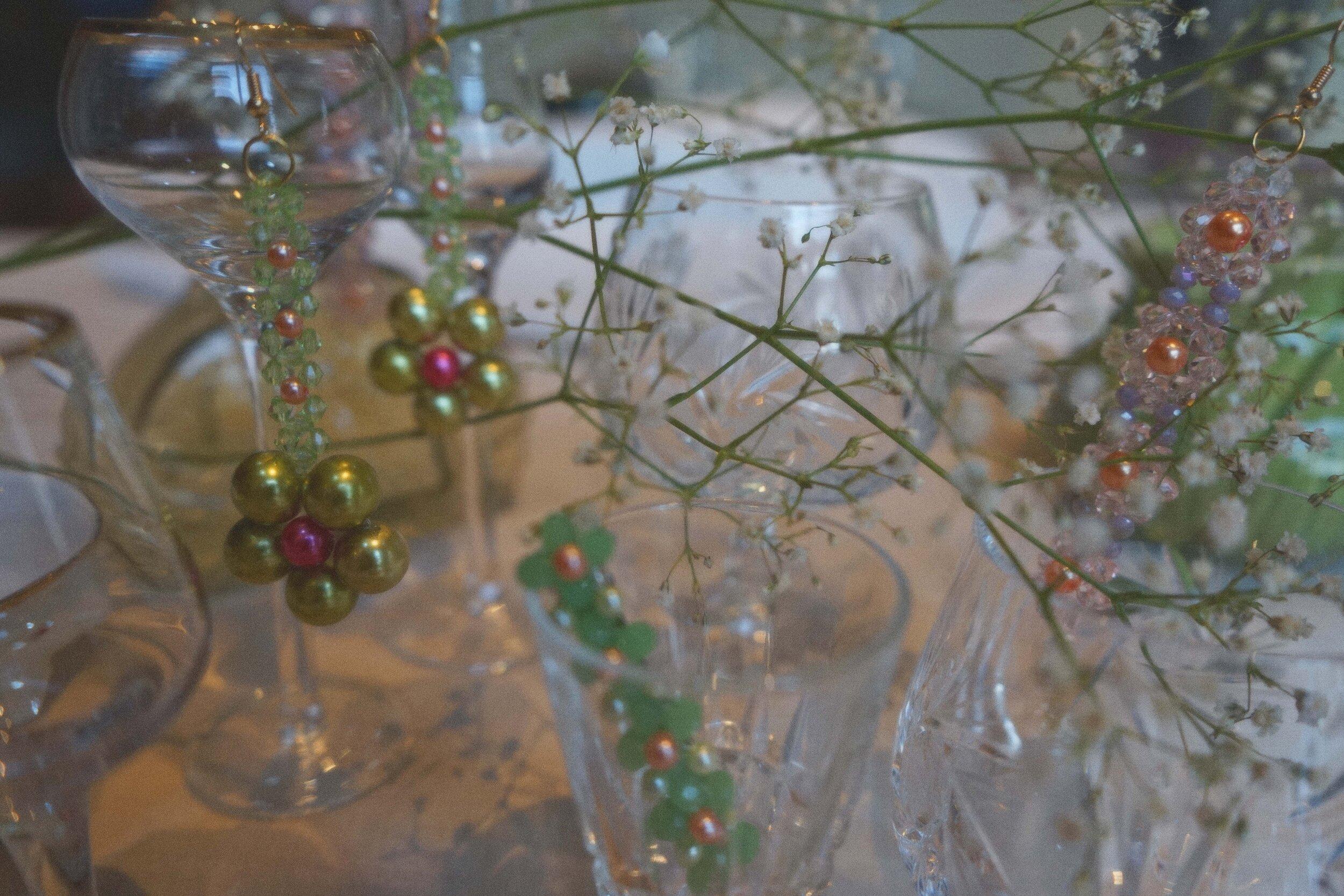 bloma jewellery olivia annabelle