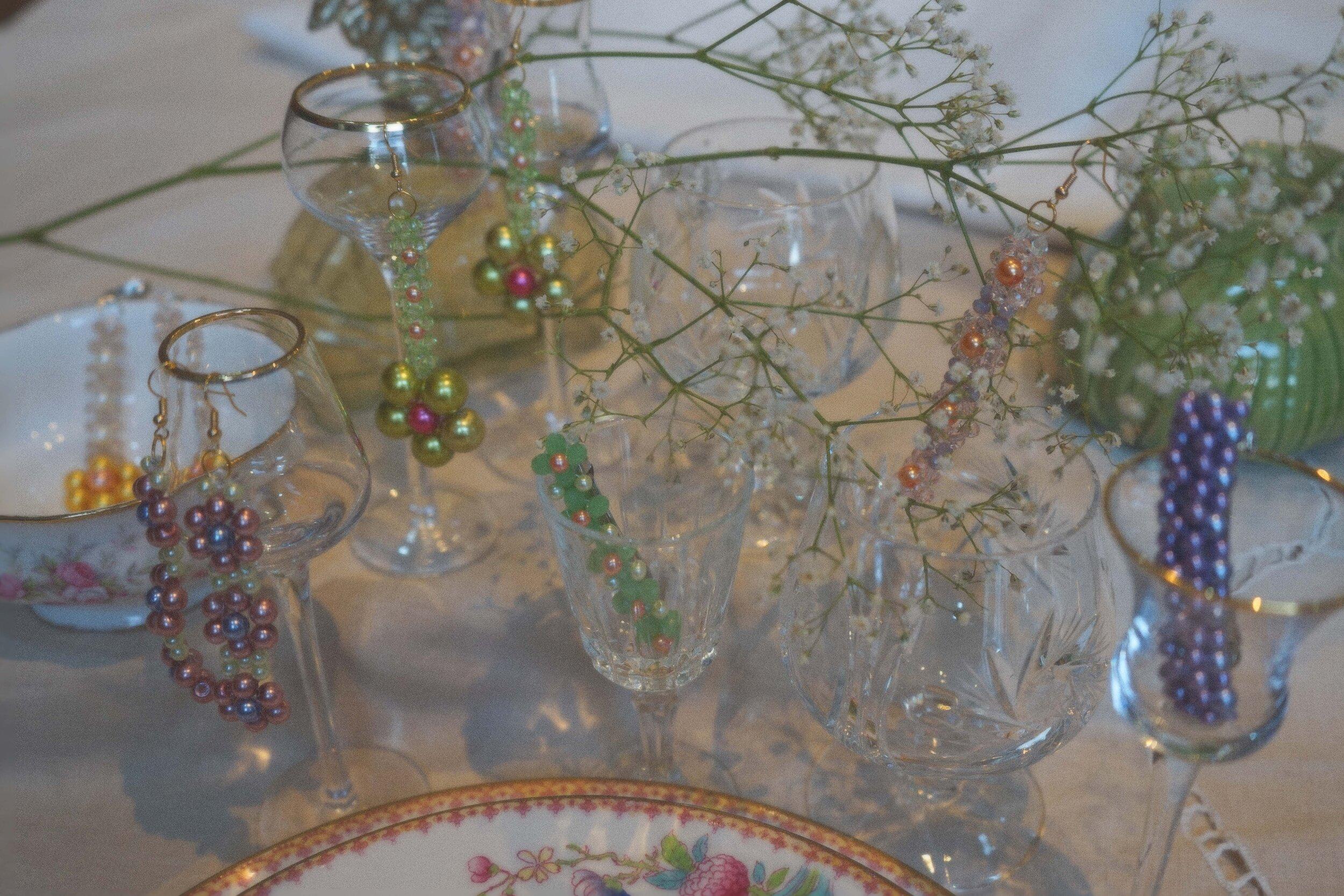 bloma jewellery olivia annabelle bloomsbury