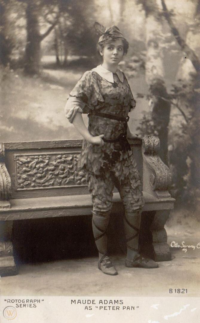 antique-1905-maude-adams-peter-pan_1_0c2df91d2d2a16ba6fa0d0647d87bfef.jpg