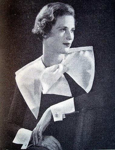 500-1934-march-p-79-collar-cuffs-5391.jpg