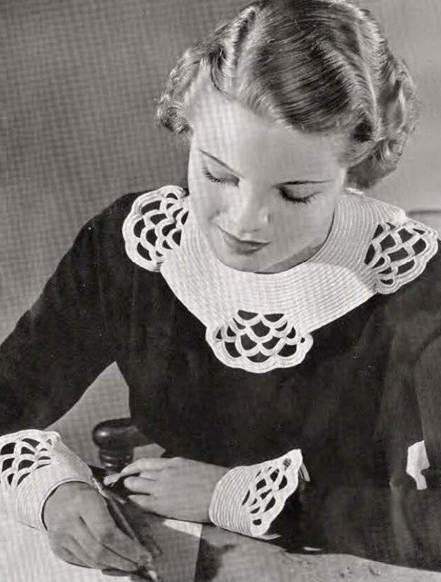 copy16-1431834739-68-cc-crocheted-collars-pdfpage04.jpg