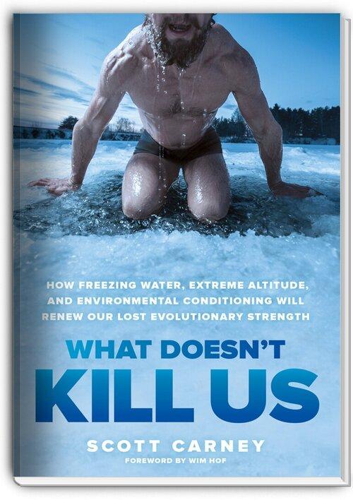 Kill+Us.jpg