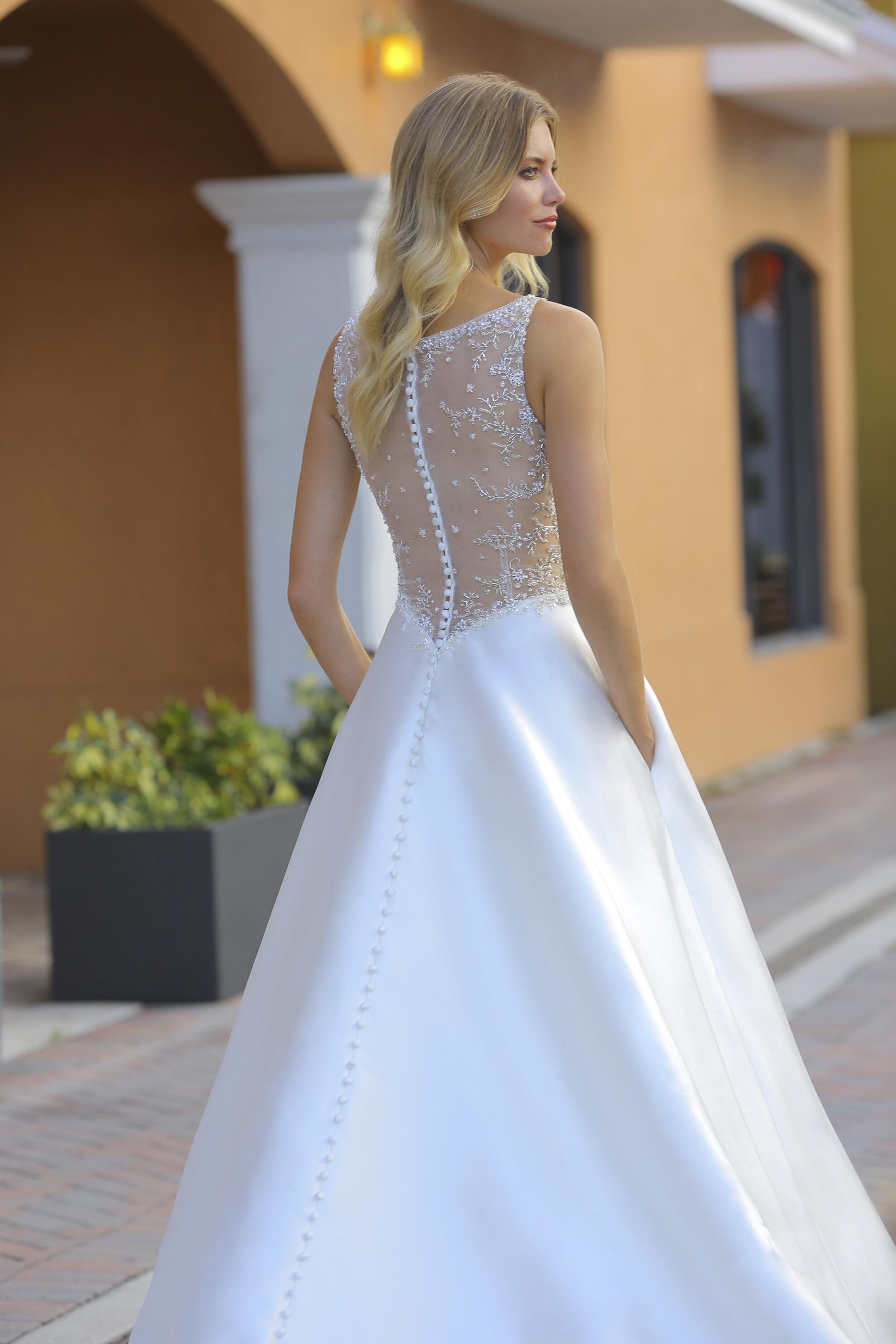 randy fenoli audrey dress, OFF 73%,Best