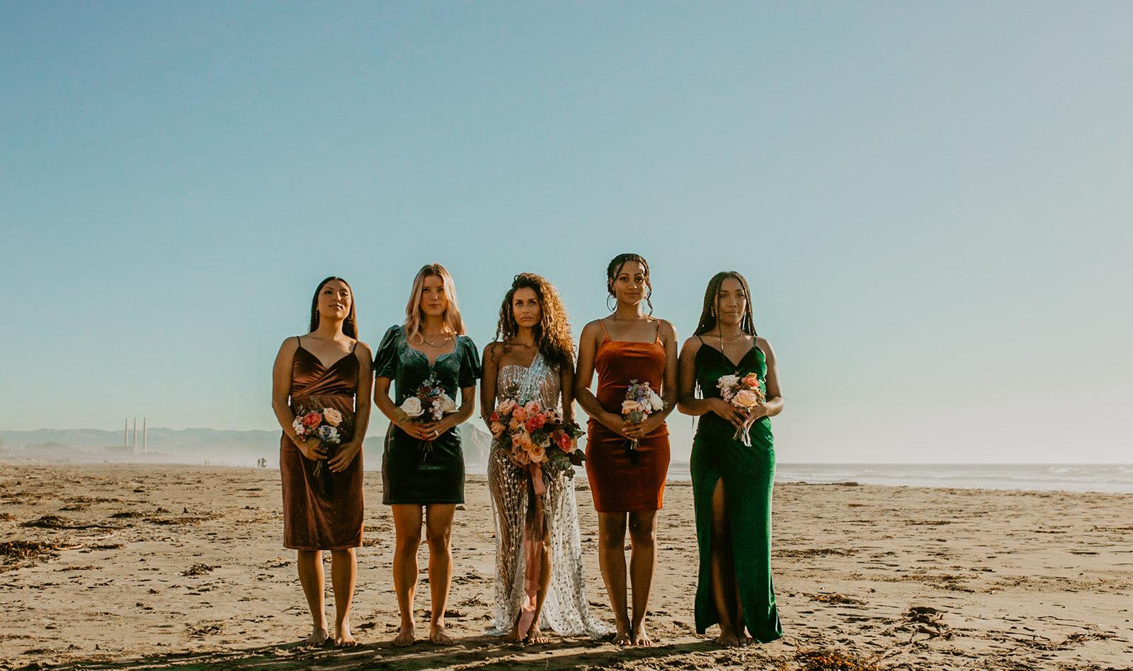 California-small-beach-wedding-heyitsthelopezesphotography-2