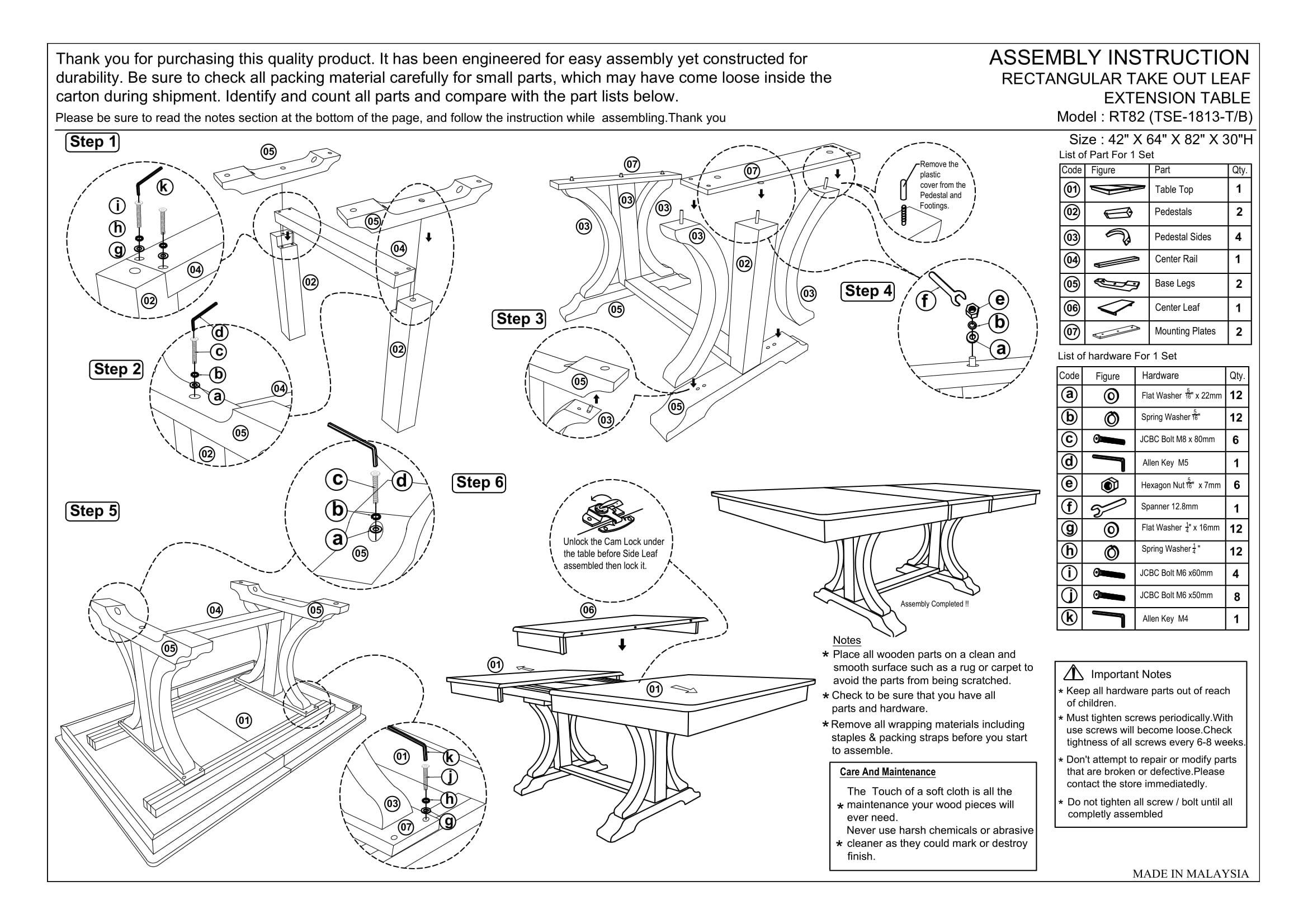 AI RT82 Rect. Table-1.jpg
