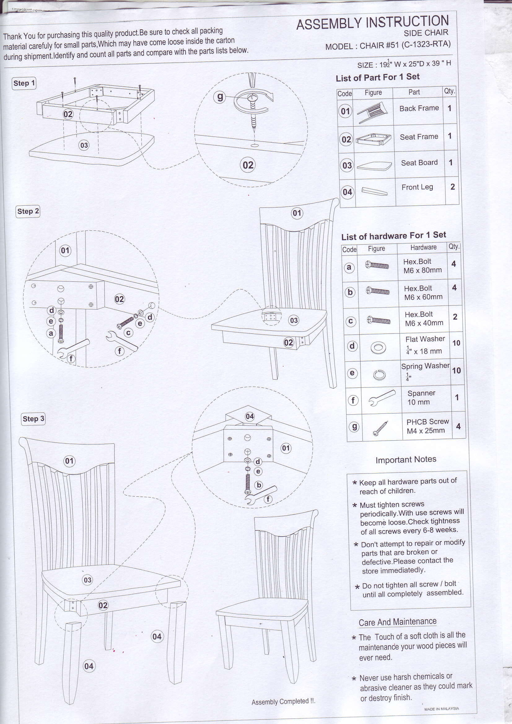 AI Chair#51Assembly Instruction-1.jpg
