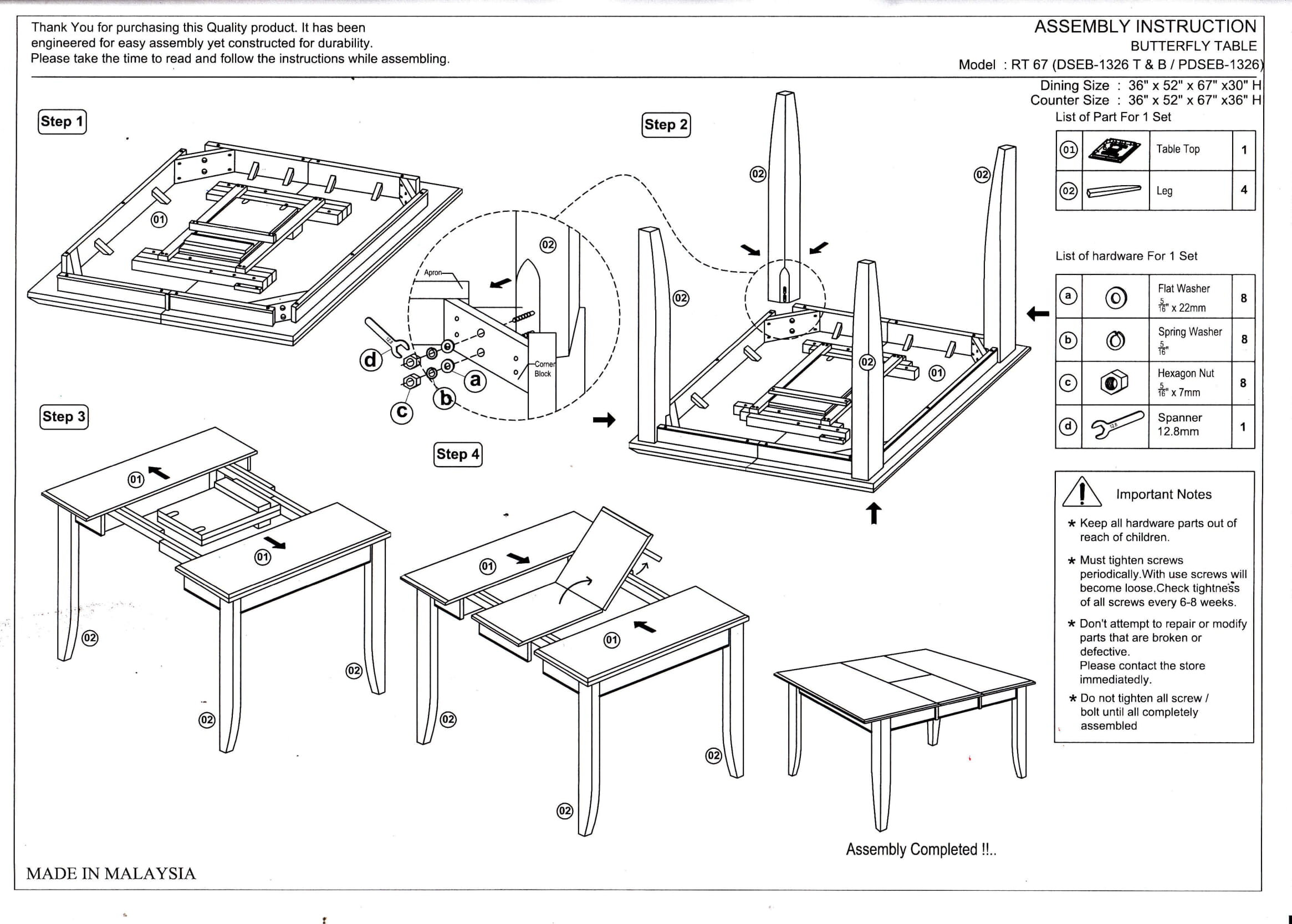 AI RT67 TABLE OR COUNTER HEIGHT-1.jpg