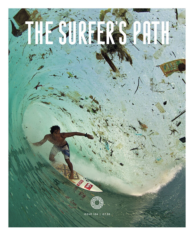 SurfersPath_Cover_Issue4-3small.jpg