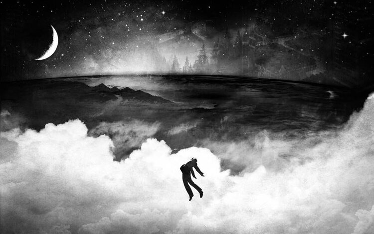 black and white dreams.jpg