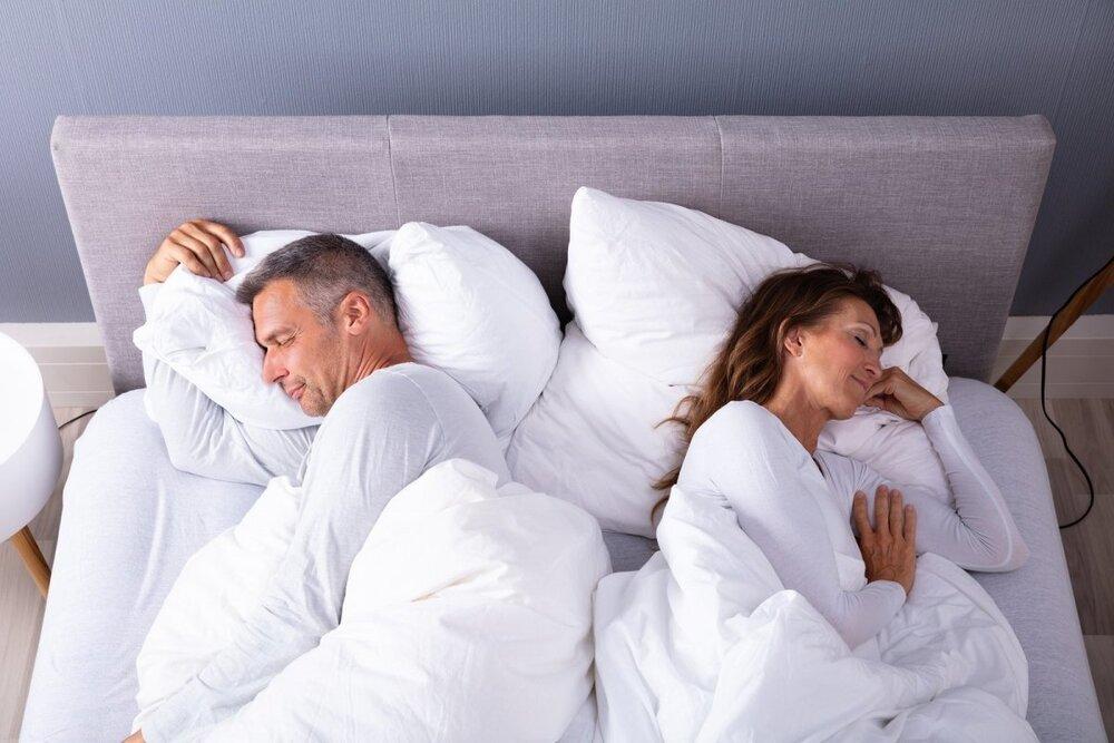 couple sleeping.jpg