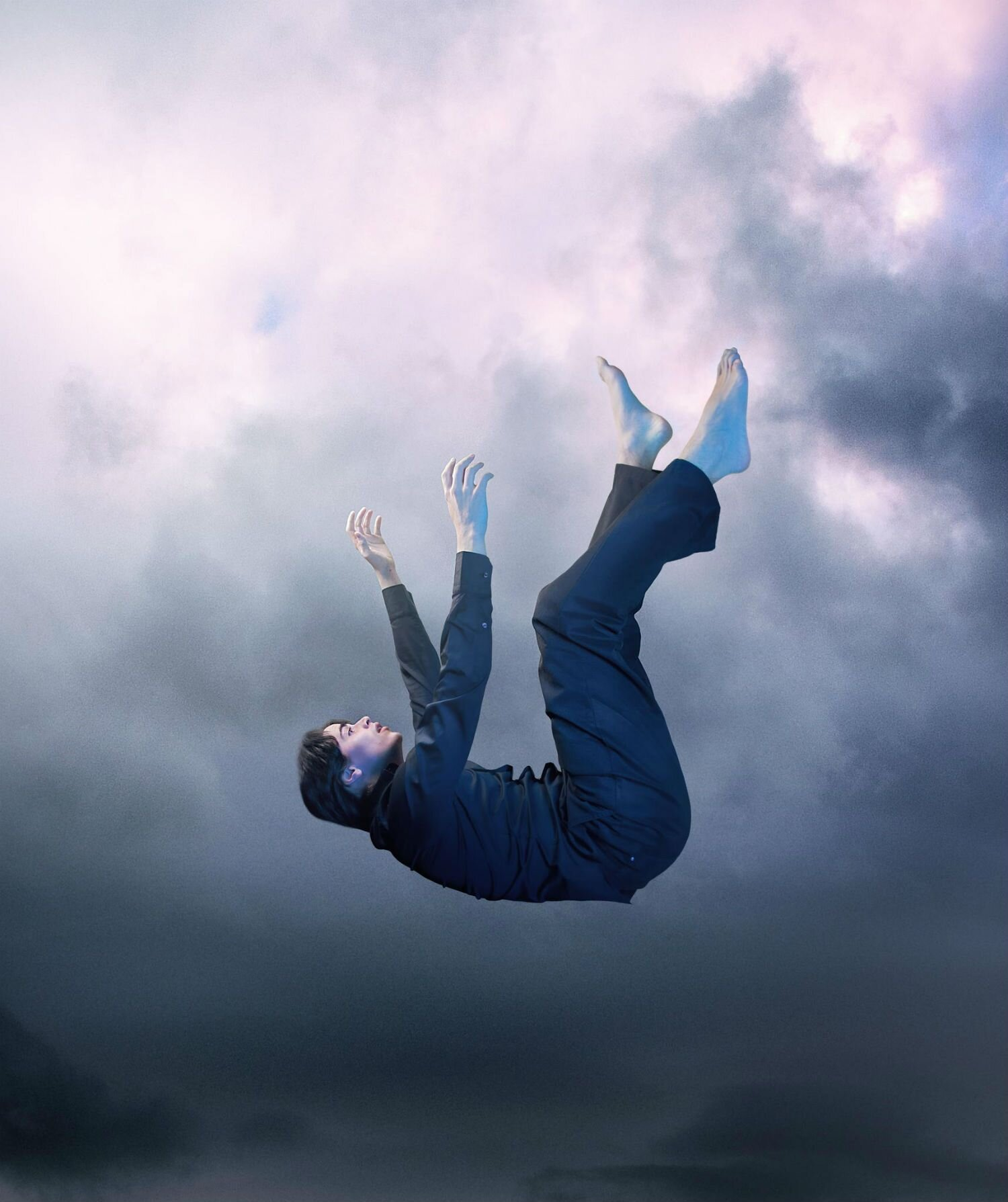 Falling dream.jpg