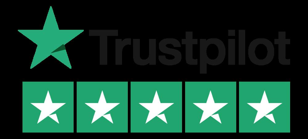 kissclipart-trust-pilot-logo-png-clipart-trustpilot-customer-r-d094b339db3ece35.png