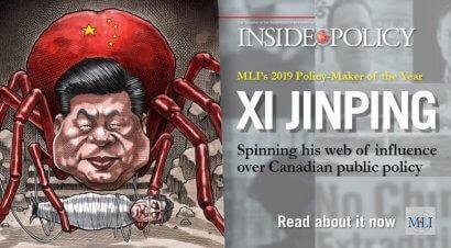 MLI Xi Jinping.jpeg