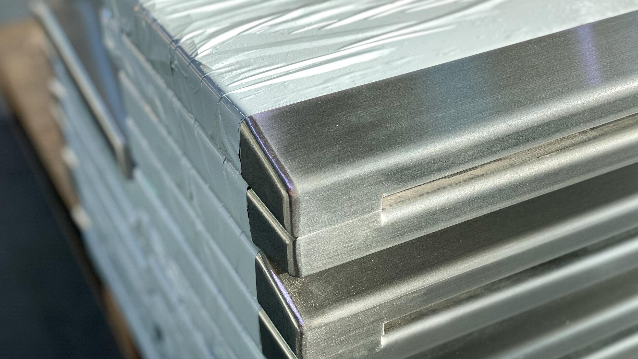 Lee Hing Sheet Metal Fabrication Oem Odm Digital Signage Conveyor And More