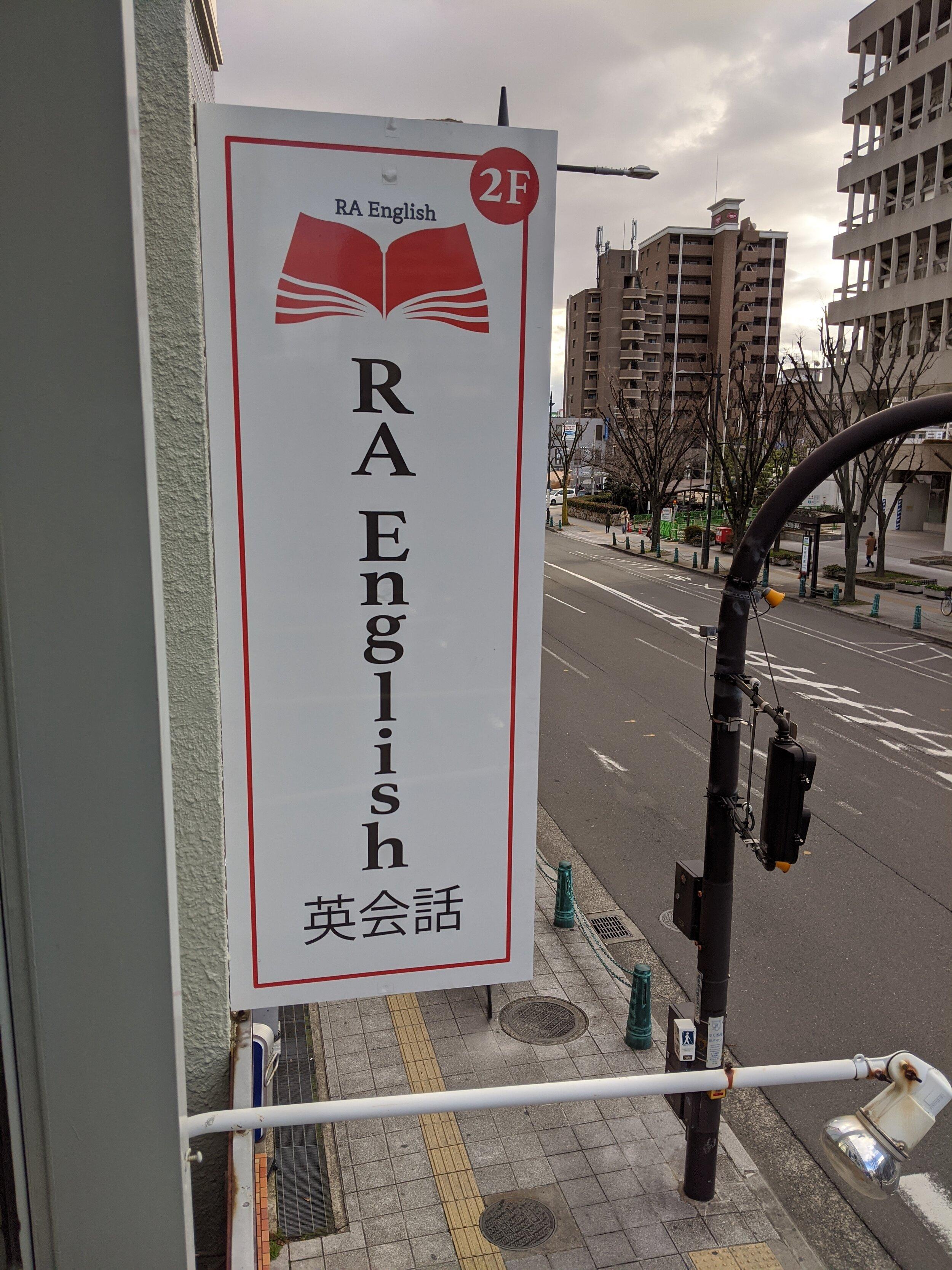 英語 を 勉強 する 理由