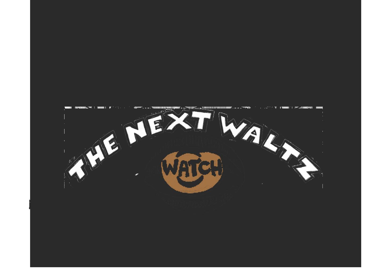 Transparent Tnw Logo