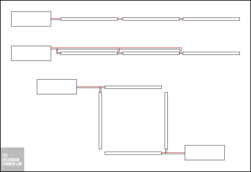 Leds wiring in parallel multiple Wiring Lights