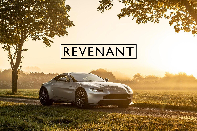 Revenant Automotive