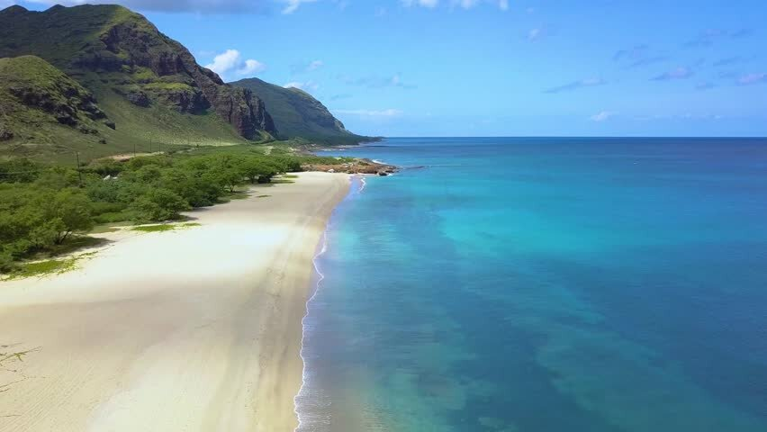 OAHU ELOPEMENT LOCATIONS beaches