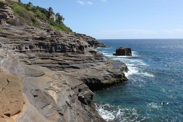 OAHU ELOPEMENT LOCATIONS beaches china walls 2