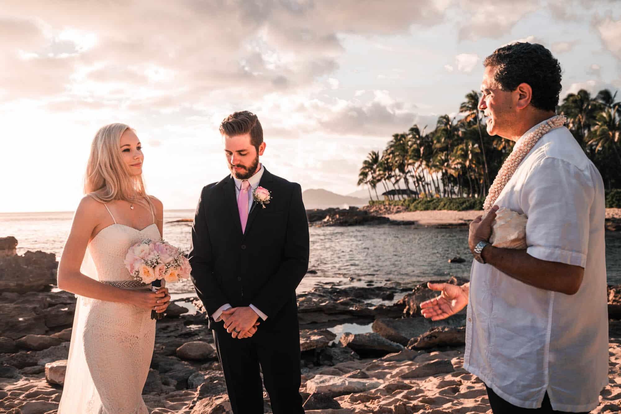 hawaii-elopement-laws