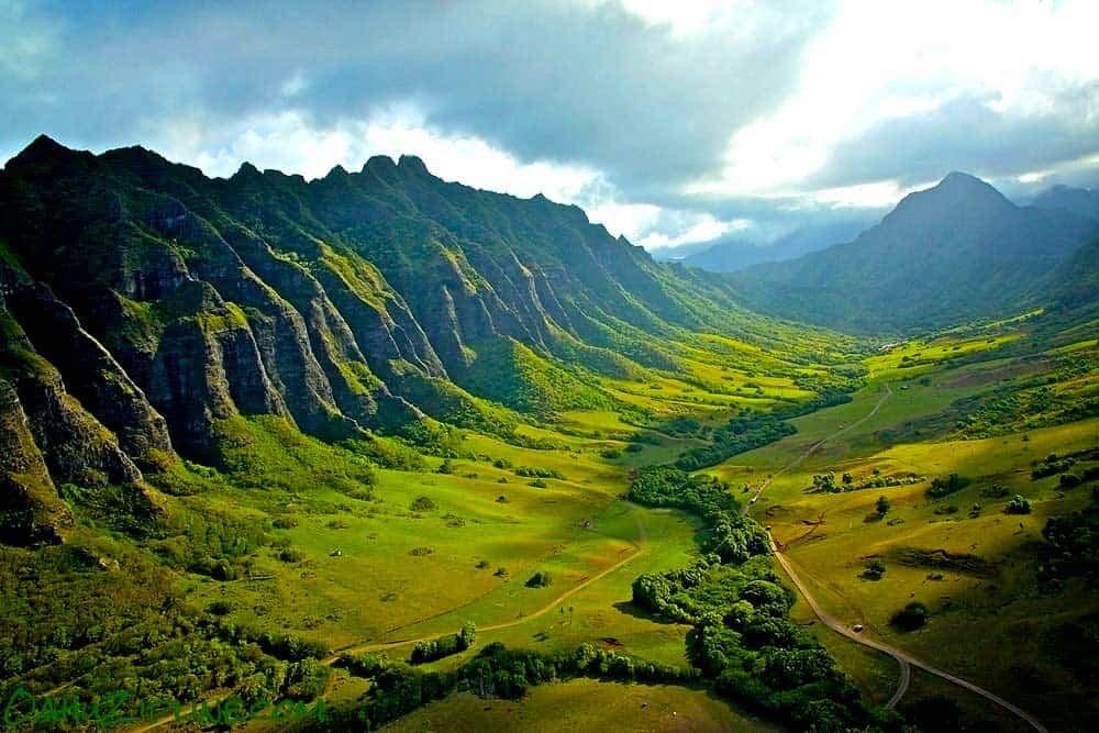 kualoa-ranch-wedding-hawaii-elopement