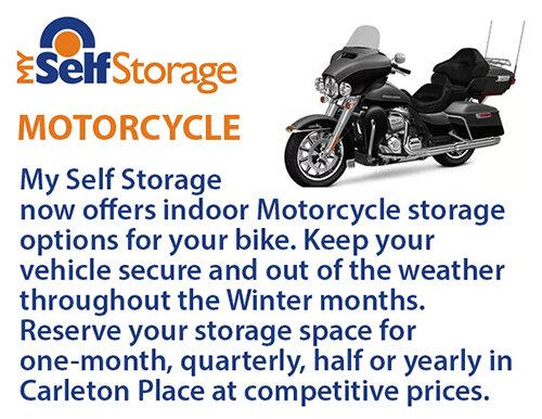 motorcycle500.jpg