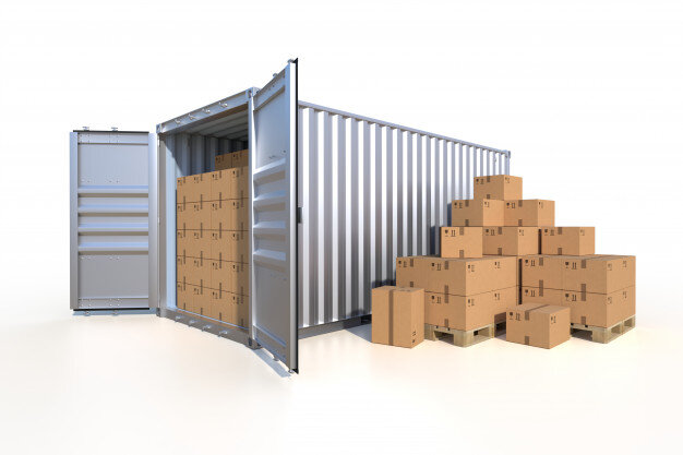 ship-cargo-container-side-view-with-cardboard-boxes_92242-681.jpg
