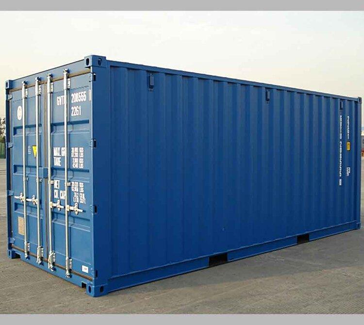 Dry-20ft-Cargostore.jpg