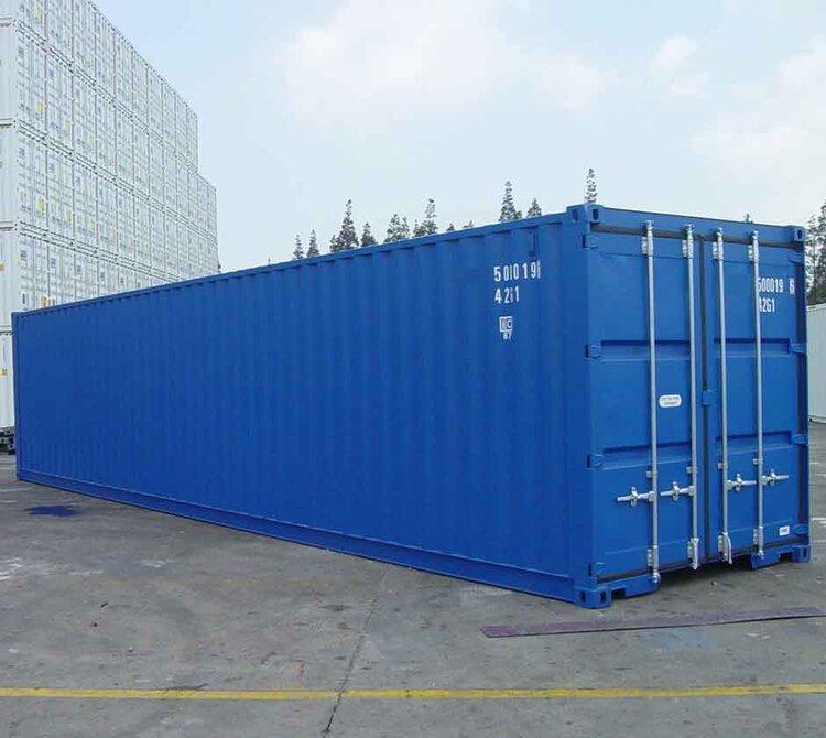 Double-Door-40-Cargostore.jpg