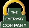 www.everway.com