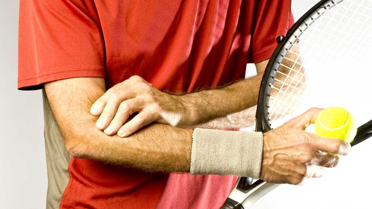 tennis elbow 3.jpg