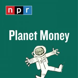 PaperandCoin_PlanetMoney_Podcastjpg