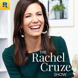 PaperandCoin_RachelCruze_Podcast.jpg