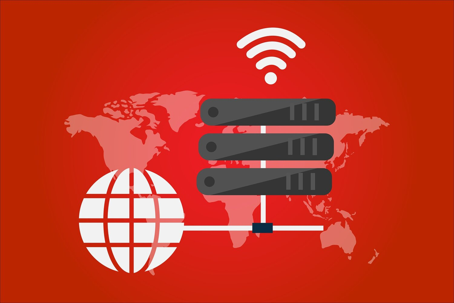Top 20 Benefits of Managed Virtual Private Server Hosting for ...