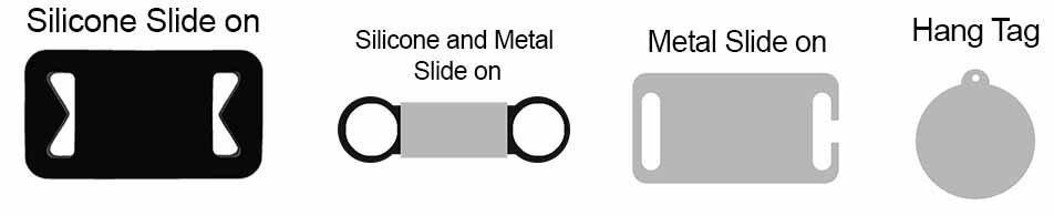 Types of Tags.jpg