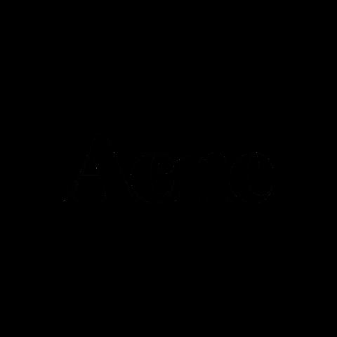 acne-logo_transp300.png