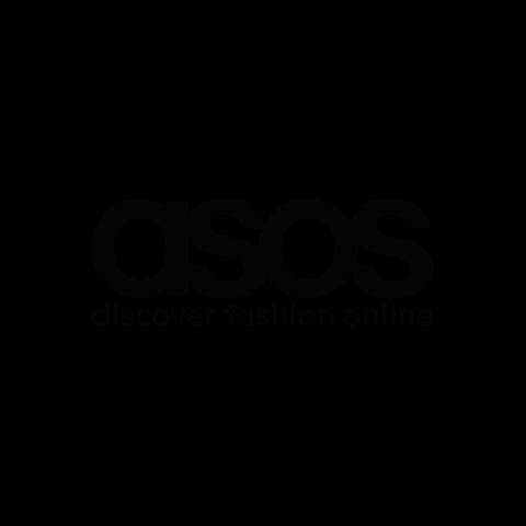 asos-logo_transp480_1_0.png.