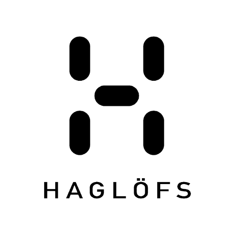 haglofs-logo_transp300_0.png.