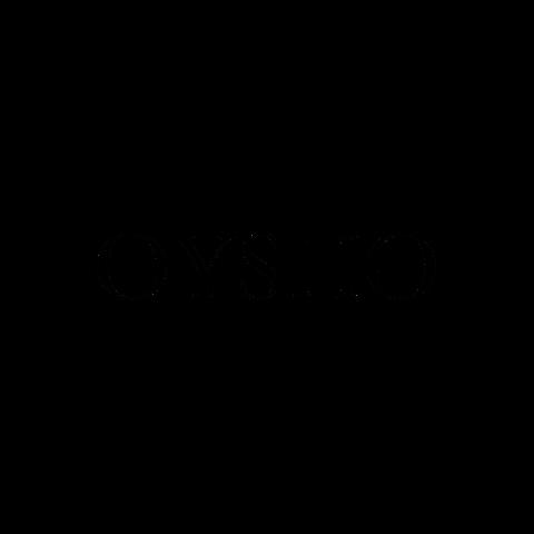 Oysho-logo_transp480_0.png.