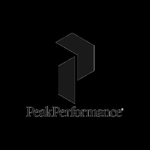peakperformace-logo_transp480_0_0.png.