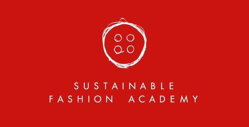 可持续时尚 -  Academy-logo-type.jpg
