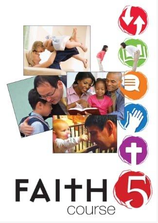 FAITH5 Course DVD Cover2.jpg