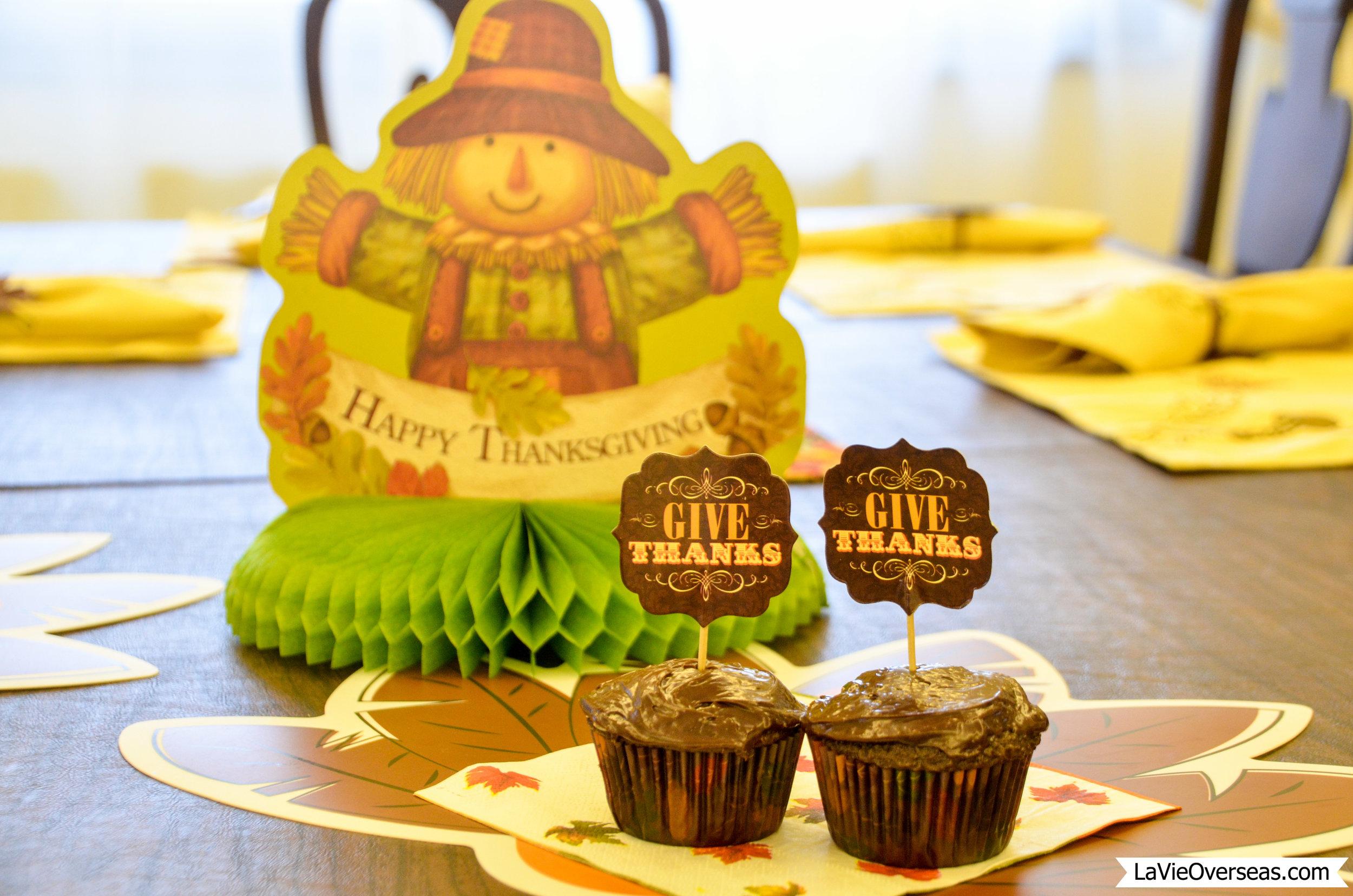 Happy-Thanksgiving-2015.jpg