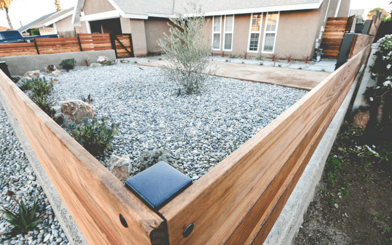 Xeriscape San Diego Drought Tolerant Landscape Guide Your Site