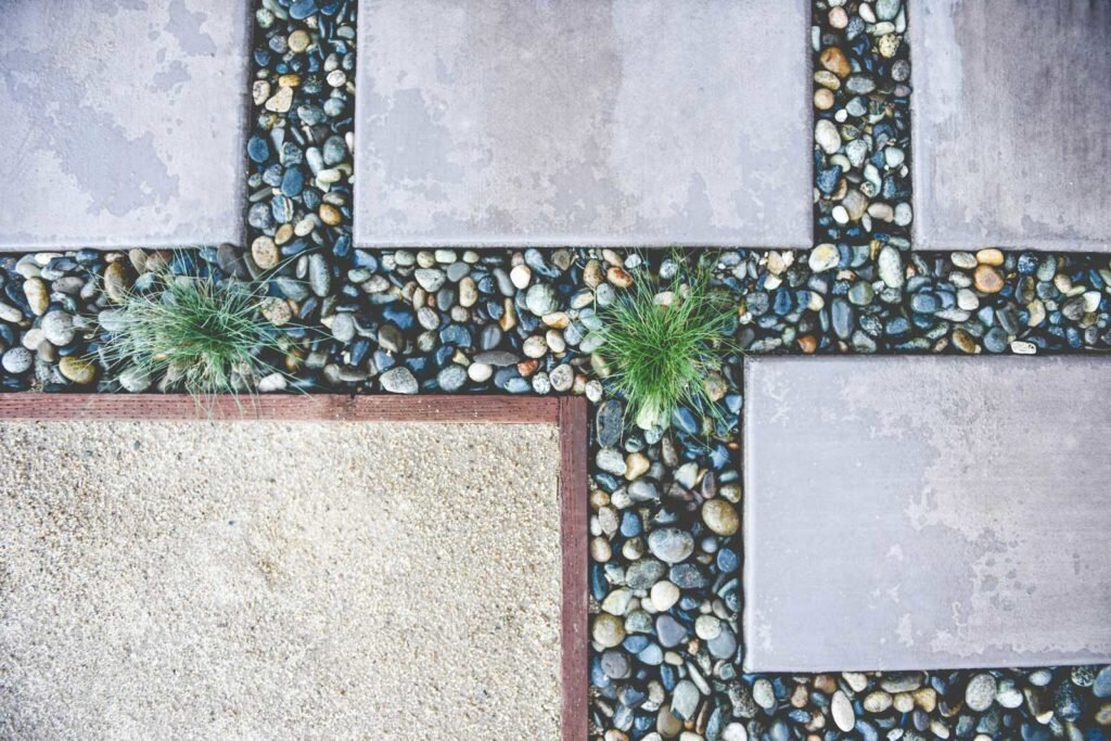 Xeriscaping San Diego Drought Tolerant Landscape Guide Your Site Title